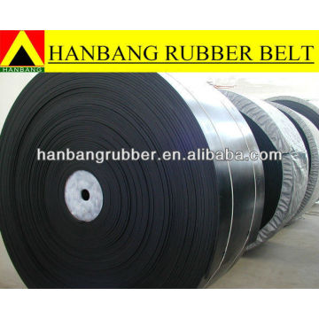 vulcanized rubber belt NN
