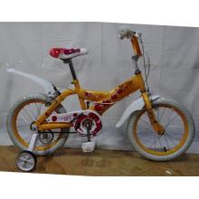 Bicicleta de niños de alta calidad para niños en bicicleta (FP-KDB137)
