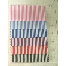 100% хлопок Г/Д полоса ткани (арт нет. UYDFY3105)