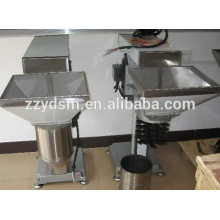 Best selling ginger garlic paste making machine