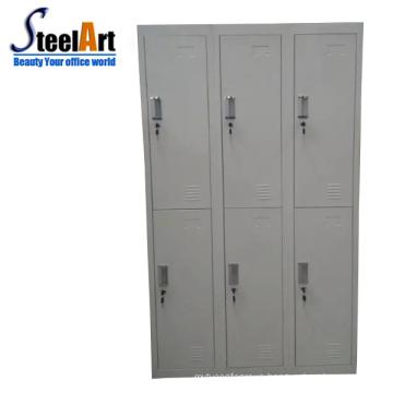 Steelart bedroom closet metal wardrobes locker