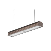 40W 80W 120W 160W Linear Light LED High Bay Light