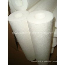 """10 """"PP derreter cartuchos de filtro soprado para tratamento de água"""