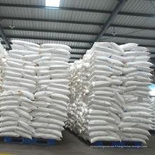 Amidon de maïs de bonne qualité pour l'alimentation et l'additif pour les aliments pour animaux