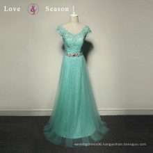 LSQ039 short sleeves dress designs fat ladies western dress designs sexy mature ladies dresses