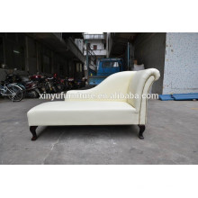 2014 Classical french style lounge sofa upholstery XY0717-1