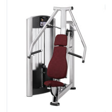 Ce Certificated Commercial Fitness Equipment/Chest Press/Gym Equipment