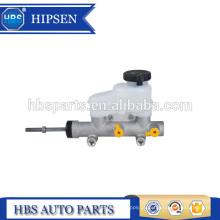 cilindro mestre do freio com tamanho de furo 19.05mm para o veículo de serviço público MTD Cub Cadet parte # 661-04042