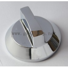 Ручка для газовой плиты ручки /Духовка