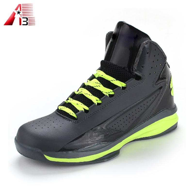 Comfortable Basketball Shoes