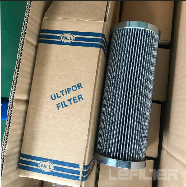 Hc9601fdp8z Pall Filter Element