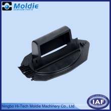 OEM Plastic Injection Molding for Auto
