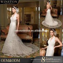 OEM ODM customized punjab wedding bridal dresses