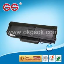 Toner MLT-D1043/MLT-D104S Compatible for Samsung