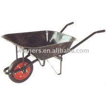 WB6502 wheel barrow,power wheels,wheelbarrow handle,power wheelbarrow