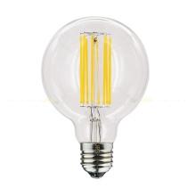 Remise ampoules led