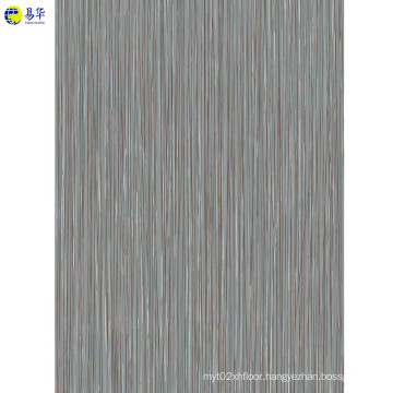 PVC Click / Vinyl Floor/ PVC Loose Lay/ PVC Self Laying