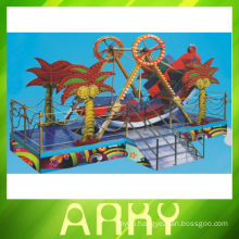 Amusement Rides Pirate Ship For Sale