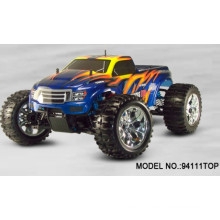 New Arrived! Children Toys 3channel 2.4G 1/10 RC Charging RC Car