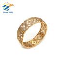 high quality custom design trendy metal bracelet