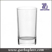 Beliebte Maschine Pressing High White Trinkglas Tumbler (GB01015606)