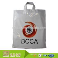 Wonderful high quality Guangzhou wholesale ISO9001 certificate shopping bag plastic