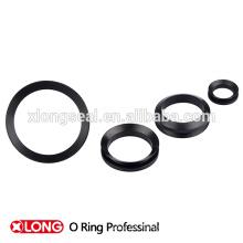 Flexibilidad de alto grado VA v Sellos de anillo