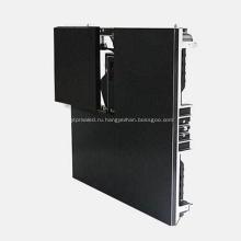 Арендный светодиодный экран высокого разрешения P3.91 для помещений