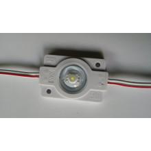 Module LED à largeur de 160 degrés avec Light Box 1.2W