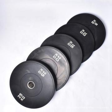 25kg barbell set dumbbell barbell set mens weight lifting plating barbell fitness equipment