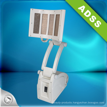 ADSS PDT Anti-Aging Phototherapy