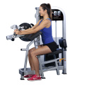 Biceps Fitness/ fitness Equipment for Triceps Curl (PF-1002)