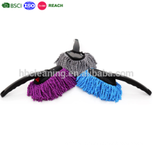 factory supplier high quality car dvd duster cleaning duster