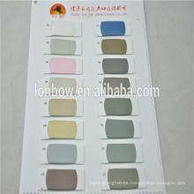 High Quantity 100% Bemberg Lining Fabric