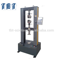 T-BOTA TBTWDW-50JS 50kN Electronic Tensile Universal Testing Machine Price