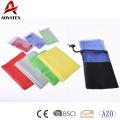 Förderung Anti Snap schwere resistente TPE Fitness Spannbänder