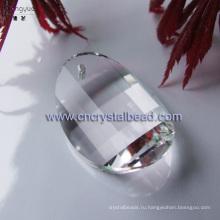 Украшение плитки стекла люстра кулон