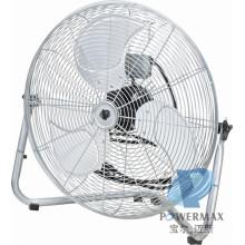 """20"""" ventilador de piso alta velocidad Hv - 20k"""