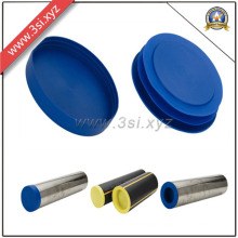 Temperature Resistant End Protectors for Steel Pipe (YZF-H343)
