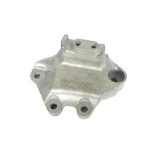 Aluminium Alloy Die Casting Parts (DR356)