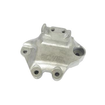 Алюминиевый сплав литья деталей (DR356)