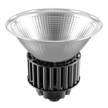 Ce RoHS Philips Osram Chip 150W Iluminación LED High Bay Iluminación LED Industrial