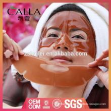 Soem Kristall Schokolade Maske tiefe Feuchtigkeit