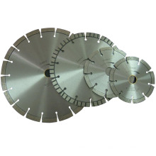 Outils de découpe laser au diamant