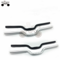 High Quality Aluminum alloy fixed gear bike Handlebar