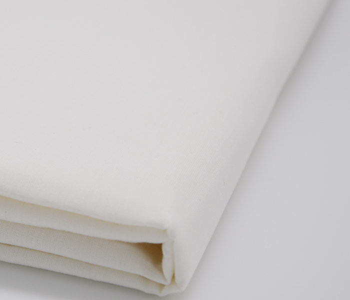 T/C Air-jet Loom Pocket Fabric