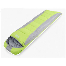 Portable Casual Outdoor Travel Camping Sleeping Bags