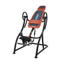 Hot Sale New Portable Standing Inversion Table