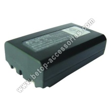 Batería de la cámara Minolta NP-800(EL1)