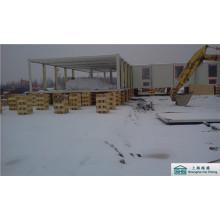 Contenedor de alojamiento offshore China Sur ISO (shs-fp-accommodation054)